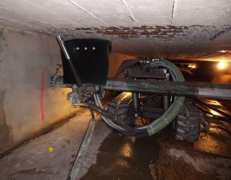 Ingenieurbuero-Balling_Bruecken-Ingenieurbauwerke_01.jpg