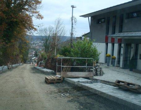 Ingenieurbuero-Balling_Strassen-Verkehrsanlagen_02.jpg