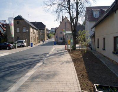 Ingenieurbuero-Balling_Strassen-Verkehrsanlagen_05.jpg