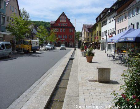 Ingenieurbuero-Balling_Strassen-Verkehrsanlagen_06.jpg